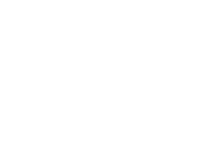 Jul et Mad